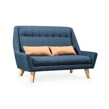Klondike Sofa