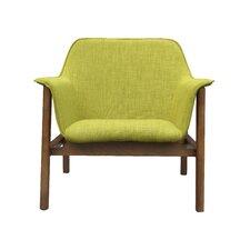 Miller Arm Chair