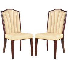 Versailles Parsons Chair (Set of 2)