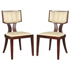 Regency Side Chair (Set of 2)