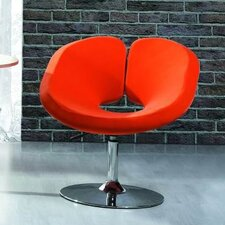 Adjustable Pluto Side Chair