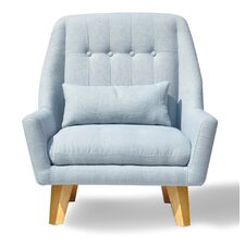 Carrol Chair