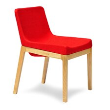 Soho Dining Side Chair