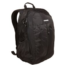 Zug 30 Backpack