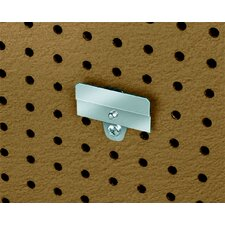 BinClips for DuraBoard 5PK