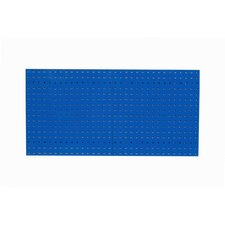 <strong>Triton Products</strong> Pegboard