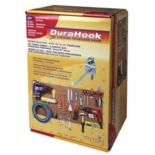 <strong>Triton Products</strong> Durahook Assortment (Set of 26)