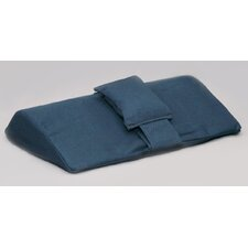 Hanging Lumbar in Navy