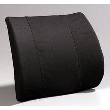 Premium Flat Back Lumbar