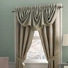 Opal Window Treatment Collection