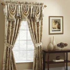 Iris Window Treatment Collection