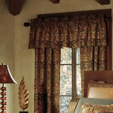Yosemite Window Treatment Collection