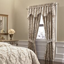Ava Window Treatment Collection