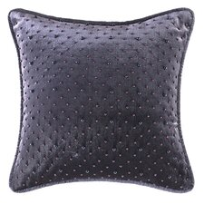 <strong>Croscill Home Fashions</strong> Nomad Fashion Bead Pillow