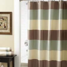 Fairfax Embel Bath Towel