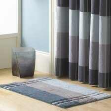 <strong>Croscill Home Fashions</strong> Fairfax Bath Rug