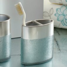 Melody Toothbrush Holder