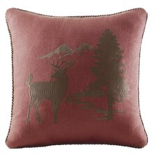 Pondera Fashion Pillow