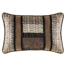 Sahara Boudoir Pillow