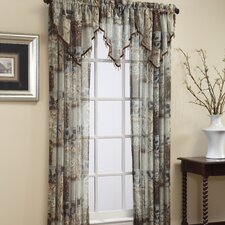 Jessica Window Treatment Collection