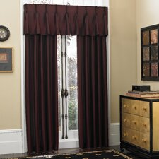 Newport Window Treatment Collection
