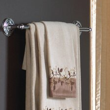 Landon Finger Tip Towel