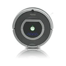 Roomba 560 Vacuum Cleaning Robot - REFURBISHED