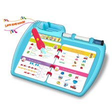 Light N Learn Educational Toy