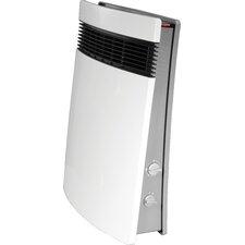 1500 W Flip Heater