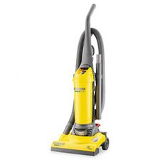 Eureka Light Speed Upright Vacuum Cleaner
