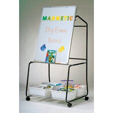 Teacher's Value Easel