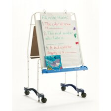"Standard Reading / Writing Center (31""W)"