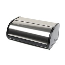 28221972822197Roll Top Bread Bin