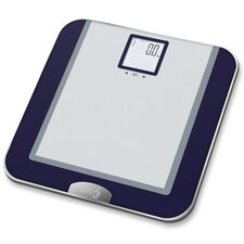 <strong>EatSmart</strong> Precision Tracker Digital Bathroom Scale