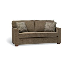 <strong>Sofas to Go</strong> Riley Sleeper Sofa