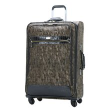 "Serengeti 26"" Spinner Suitcase"