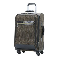 "Serengeti 21"" Spinner Suitcase"