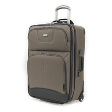 "Valencia Lite 21.25"" 2-Compartment Carry On"