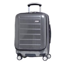 "Roxbury 2.0 19"" Spinner Wheelaboard Suitcase"