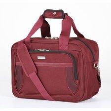 "Montecito Micro-Light 16"" Boarding Bag"
