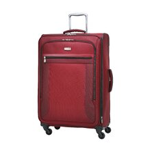 "Montecito Micro-Light 28"" Spinner Suitcase"