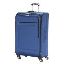 "Sausalito 2.0 24"" Spinner Suitcase"