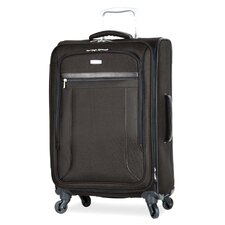 "Montecito Micro-Light 24"" Spinner Suitcase"