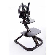 <strong>Svan</strong> Signet Essential High Chair