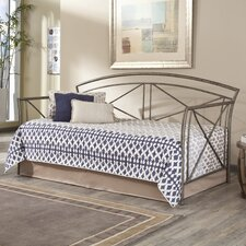Libra Daybed