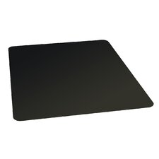 Natural Origins Rectangle BioBased Vinyl Deskpad