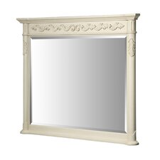 Windsor Mirror