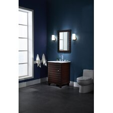 Bathroom Vanity on Bathroom Vanities By Xylem   Wayfair