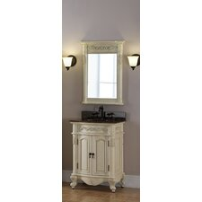 "Windsor 24"" Vanity Set"