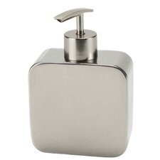 <strong>Gedy by Nameeks</strong> Polaris Soap Dispenser
